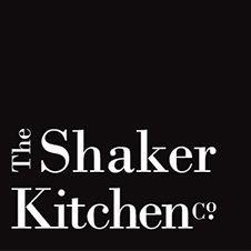 The Shaker Kitchen Company