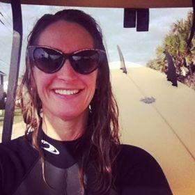 Flagler Surf | Artist, Surfer, Dreamer, Business Owner
