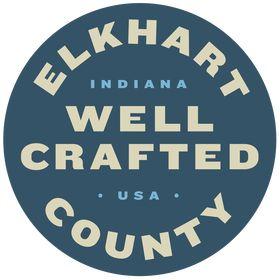 Elkhart County, Indiana