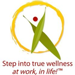 True Wellness Group