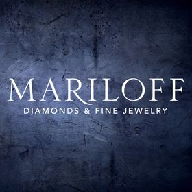 Mariloff Diamonds