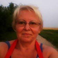 Erzsébet Gonda