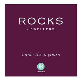Rocks Jewellers