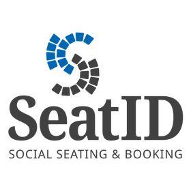 SeatID
