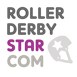 Welcome to RollerDerbyStar.com
