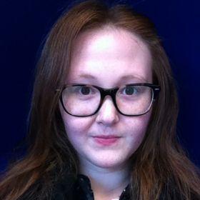 Anne Eskola
