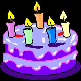 Fresh Birthday Wishes