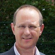 Andreas Wies