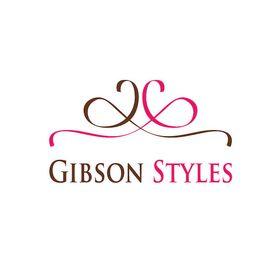 Gibson Styles