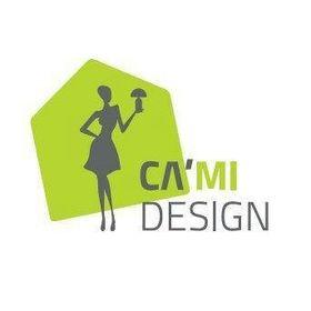 CA'MI design