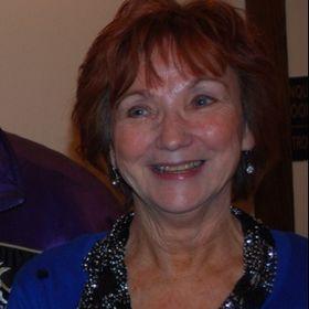 Patricia Beavers