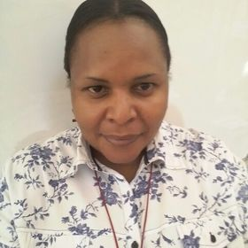 Brenda Bopape