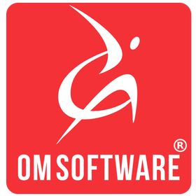 OMSOFTWARE INTERNET SOLUTIONS PVT LTD
