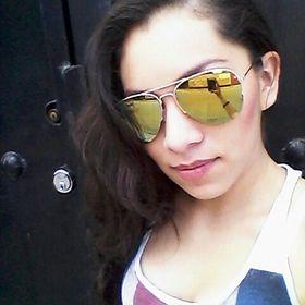 Lupiitha Moreno
