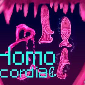Homo Cordialis