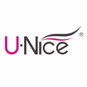 UNice Hair Amazon