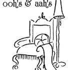 Ooh's & Aah's Interiors