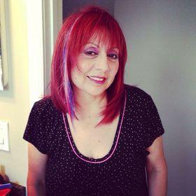 Dina's Hair Studio