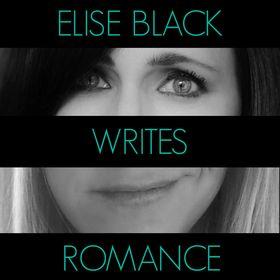 Elise Black