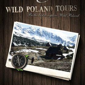 Wild Poland Tours