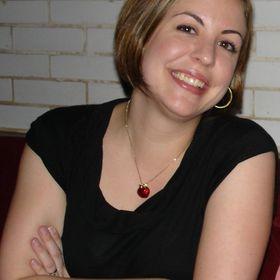 Meredith Kloth