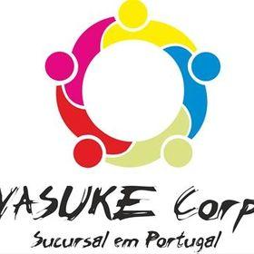 YASUKE CORP
