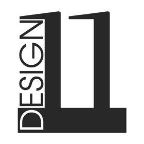Design11