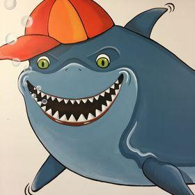 Haaienhonk