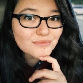 Annalisa Soria