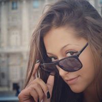 Sara Panoni