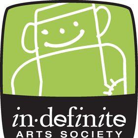 In-Definite Arts