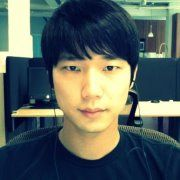 Joon Yoo