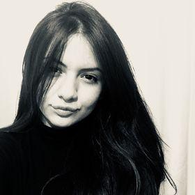 Sofia Mouratidou