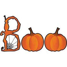 Halloweenaroo