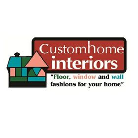 Custom home interiors customhomeinter on pinterest for Custom home interiors charlotte mi