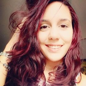 Bruna Cardoso
