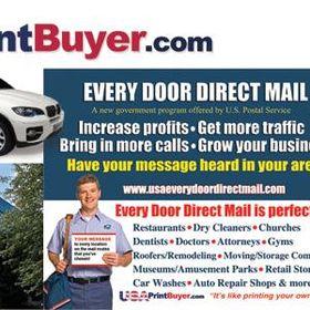 USA Print Buyer