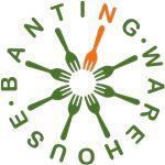BantingWarehouse