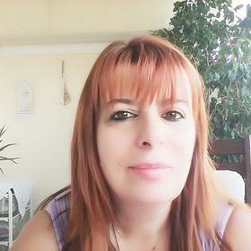 Ελενη Δαρσινου