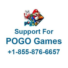 Pogotechnical Supportnumber