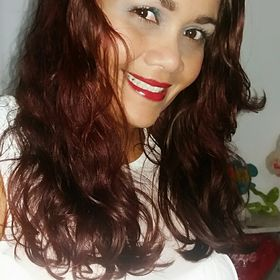 Rossana Amaral