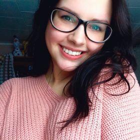 Amber Tallick