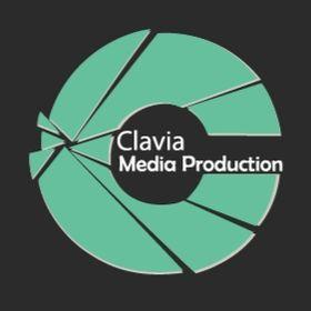 Clavia Media Production
