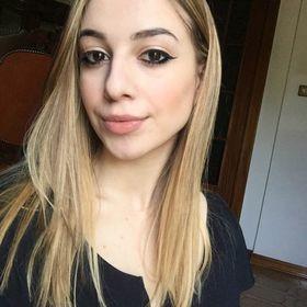Elisa Menchini