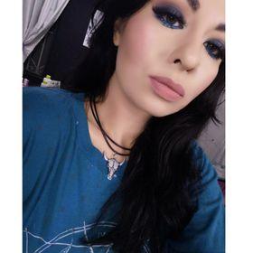 Anny Quijano