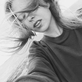 Lisa Glind