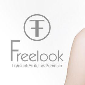 Freelook Watches Romania