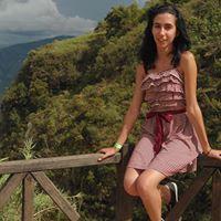 Laura Cardona González