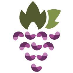 Caviste-vins-bio.com