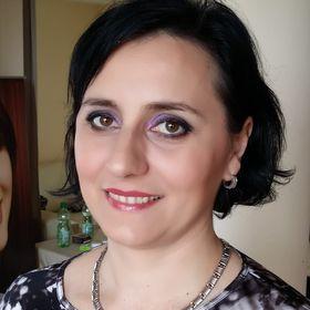 Brigitta Andrejkovics